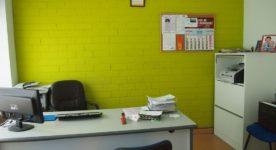 Velasco-y-uyi-instalaciones2