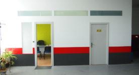 Velasco-y-uyi-instalaciones3