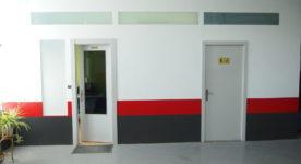 Velasco-y-uyi-instalaciones4